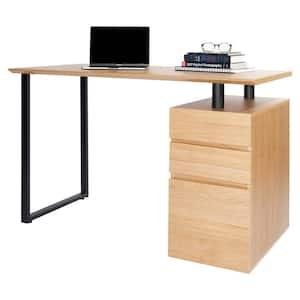 $150 - $200 in Computer Desks