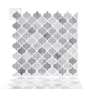 Tic Tac Tiles