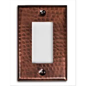 Rocker Light Switch Plates