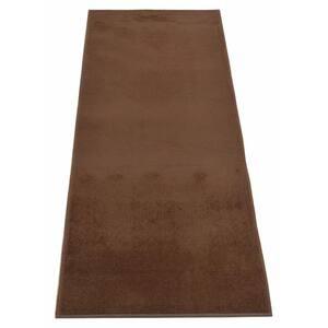 Browns / Tans