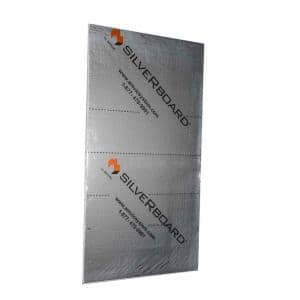 Insulation R-Value: R5