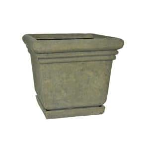 Aged Granite