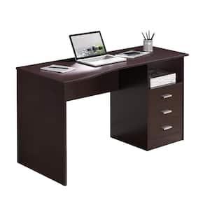 Drawers in Desks
