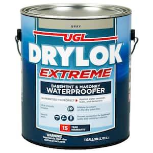 Waterproof in Concrete Sealers