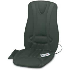 Seat Pad in Massagers