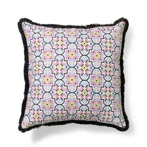 Pillow Size (WxH) in.: 20x20