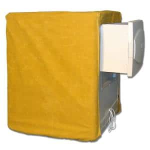 Brian's Canvas Products in Evaporative Cooler Covers