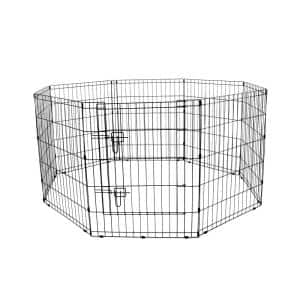 Pet Pens in Dog Pens & Gates