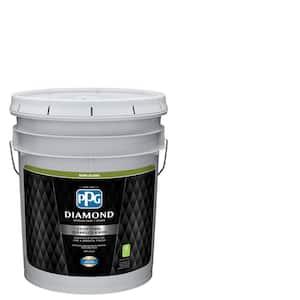 Container Size: 5 Gallon