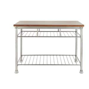 Kitchen Utility Tables