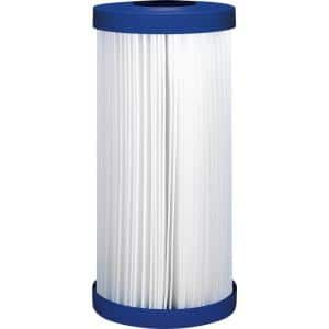 Whole House Replacement Filters