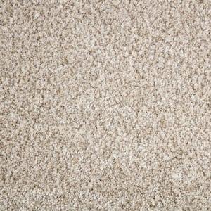Beige in Indoor Carpet