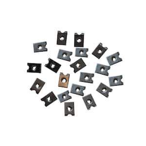 Mini Split Parts