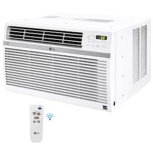 BTU Cooling Rating (ASHRAE): 12000 BTU