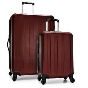International Carry-On Bag