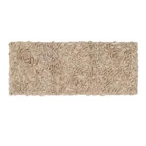 Approximate Rug Size (ft.): 2 X 4