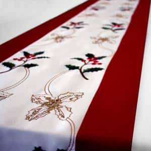 $10 - $20 table runners