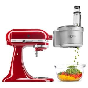 KitchenAid in Food Processors