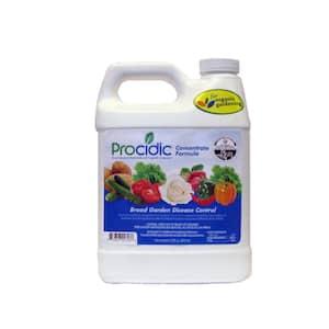 Procidic