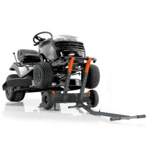 Lawn Mower Lifts