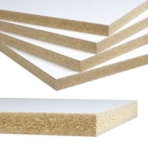 Particle Board/MDF