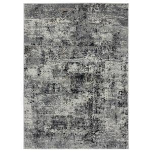 Gray in Area Rugs