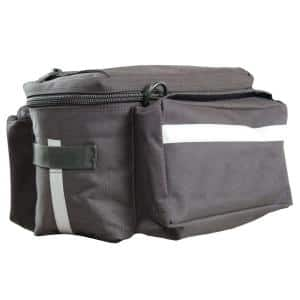 Bags in Bike Parts & Accessories