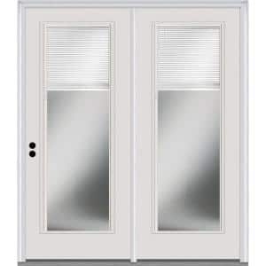 Common Door Size (WxH) in.: 69 x 77