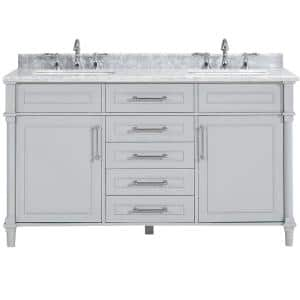 Bathroom Vanities with Tops