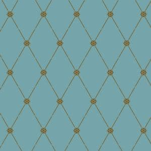 Pattern Repeat