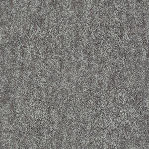 Gray in Texture Carpet