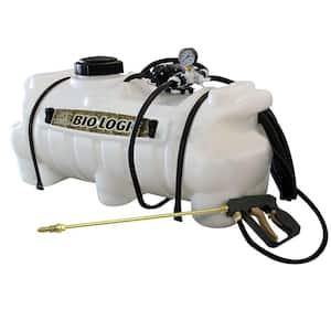 Pump Sprayers