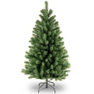 Artificial Tree Size (ft.): 4 ft