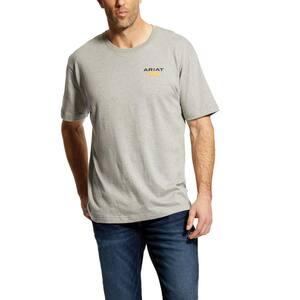 Ariat in Work Shirts