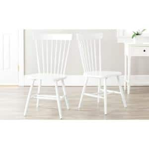 American Home Chairs