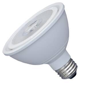 Light Bulb Shape Code: PAR30
