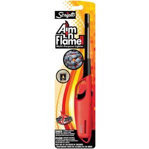 Grill Lighter
