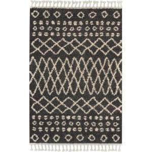 Approximate Rug Size (ft.): 4 X 7