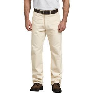 $10 - $20 in Painter's Pants
