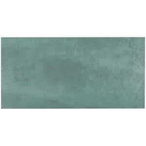 Approximate Tile Size: 12x24