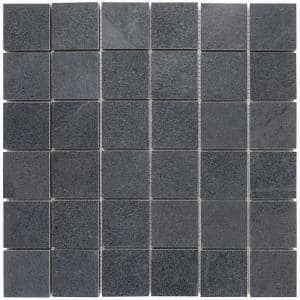 Approximate Tile Size: 2x2