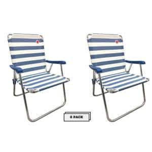 Tailgating Tables & Chairs