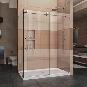 DreamLine in Shower Enclosures