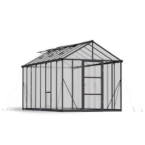 Greenhouse Kits