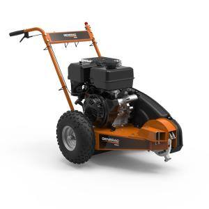 Outdoor Power Equipment Product Type: Other