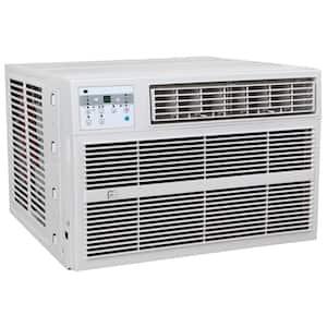 BTU Cooling Range (ASHRAE): 12000 - 12999 BTU
