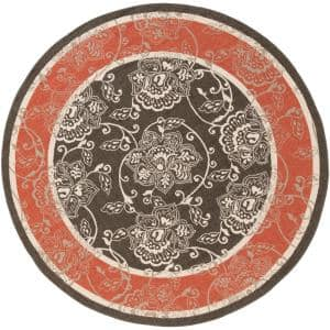 Approximate Rug Size (ft.): 9 X 9
