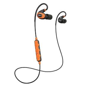 Corded in Ear Plugs