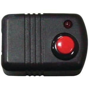 Car Power Inverters
