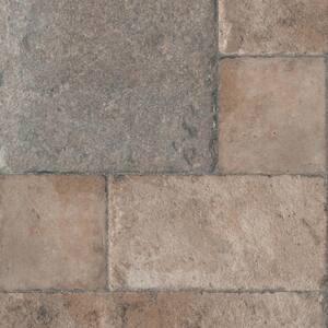 Laminate Tile/Stone Plank